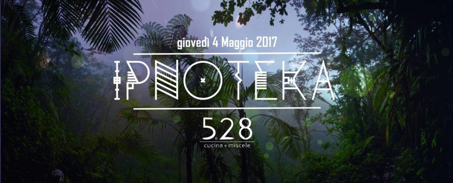 04/05// Ipnoteka live at 5e28