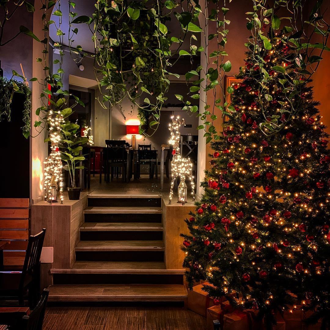 Natale al 5e28